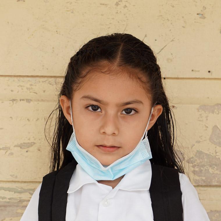 Auri Mendez