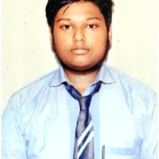 Dhruba Prasad Singh