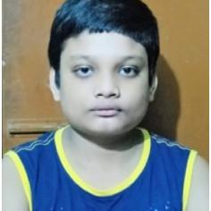 Reevan Das