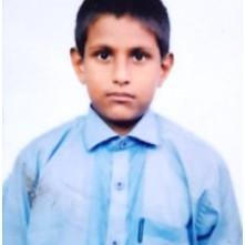 Ayush Chakraborty