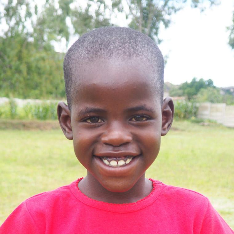 Nyasha Katewa