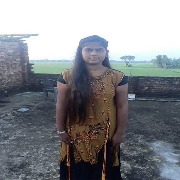 Asana Kumari